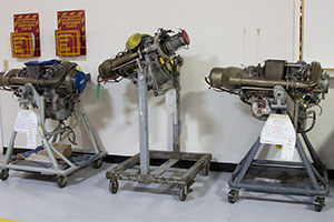 slider-small-m250-engines-300x200.jpg